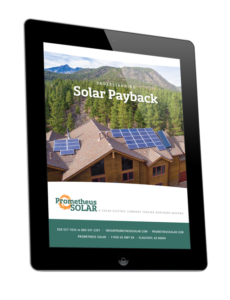solar-payback-ipad-cover