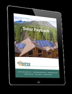 solar-payback-ipad-cover